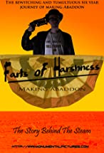 Primary image for Farts of Harshness: Making Abaddon