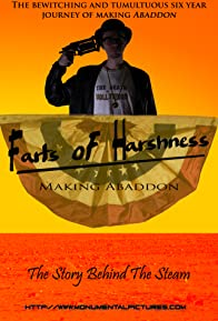 Primary photo for Farts of Harshness: Making Abaddon