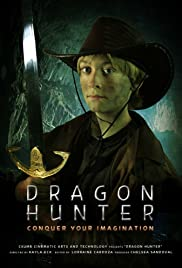 Dragon Hunter full movie on Afdah