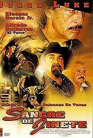 Sangre de jinete (1998)