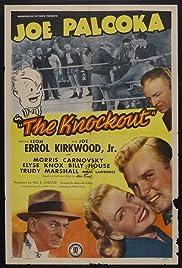 Joe Palooka in the Knockout Poster