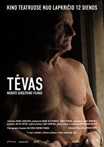 Watching live movies Tevas Lithuania [480x360]