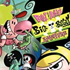 Billy & Mandy's Big Boogey Adventure (2007)