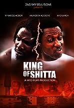 King of Shitta