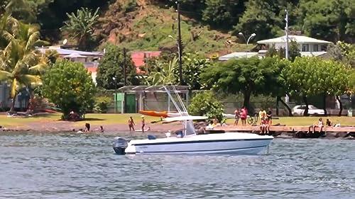 Below Deck: Overboard Trauma