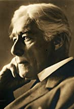Charles Kent's primary photo