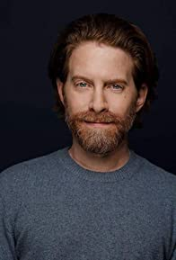 Primary photo for Seth Green