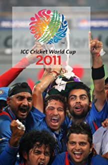 2011 Cricket World Cup (2011)