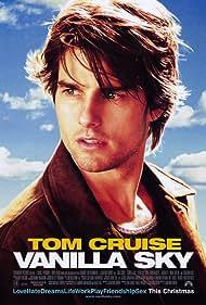 Vanilla Sky (2001) Poster - Movie Forum, Cast, Reviews