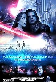Demonia Undertaker (2017) 720p