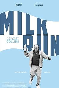 Primary photo for Milk Run