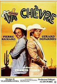La Chevre (1981) La chèvre 720p