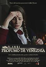 Profumo de Venezhia