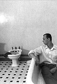 La salle de bain Poster