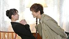 Hasan Sunzen! Kusemono Darake No Daigyakuten-geki Kaimaku