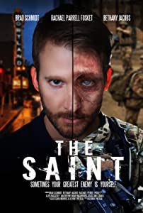 The Saint movie download