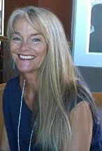 Sally Harrison's primary photo