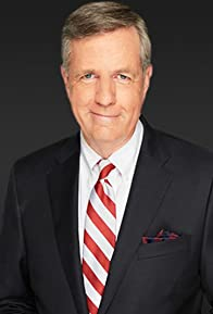 Primary photo for Brit Hume