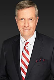 Brit Hume Picture