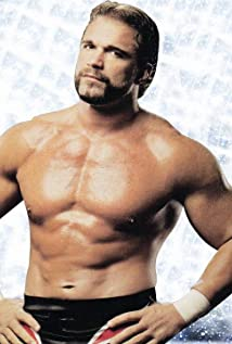 Charlie Haas Picture