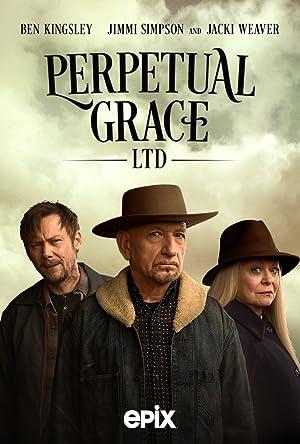 Where to stream Perpetual Grace, LTD