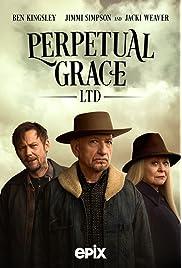 Perpetual Grace, LTD
