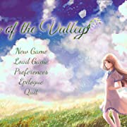 Lily Of The Valley Video Game 2017 Imdb