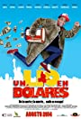 A Trouble in Dollars