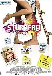 Sturmfrei Poster