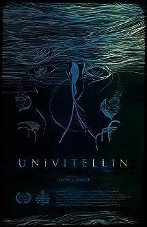 Univitellin (2016)