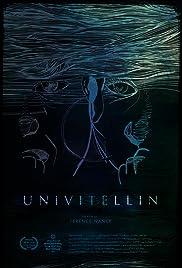 Univitellin Poster