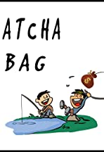 Catcha Bag