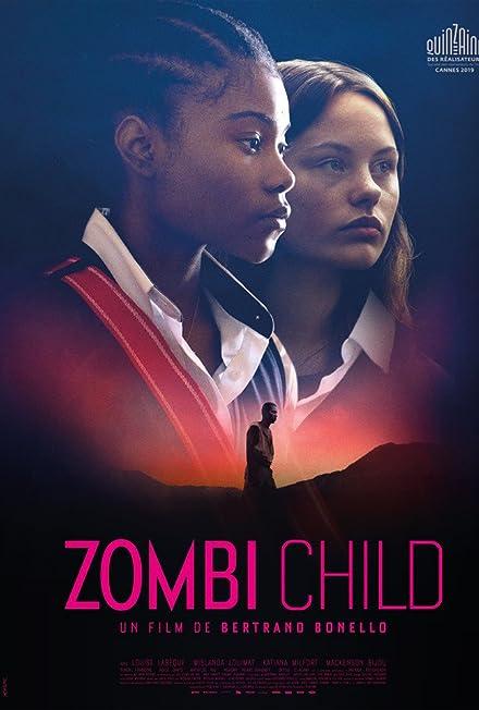 Film: Zombi Child