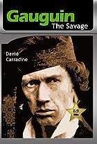 Gauguin the Savage