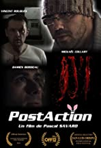 Postaction
