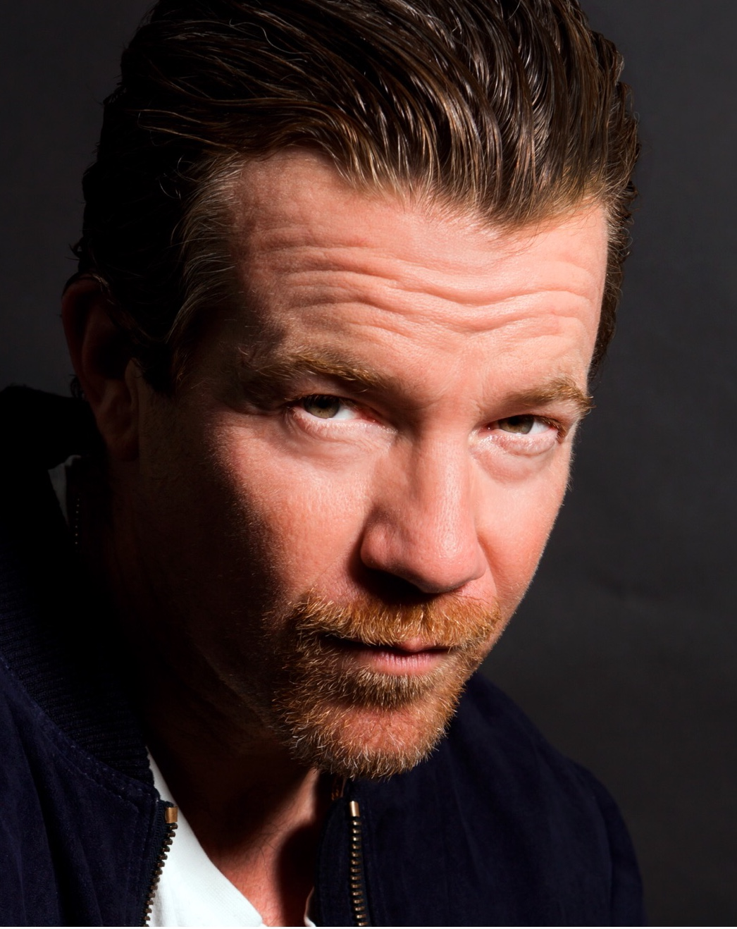 Max Beesley (born 1971) nude photos 2019