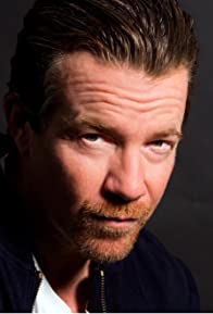 Primary photo for Max Beesley