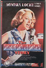 Rosie: The Rosemary Clooney Story (1982)