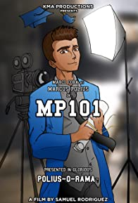 Primary photo for MP101