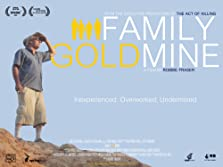 Family Goldmine (2014)