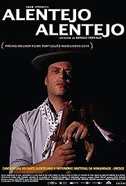 Alentejo, Alentejo Poster