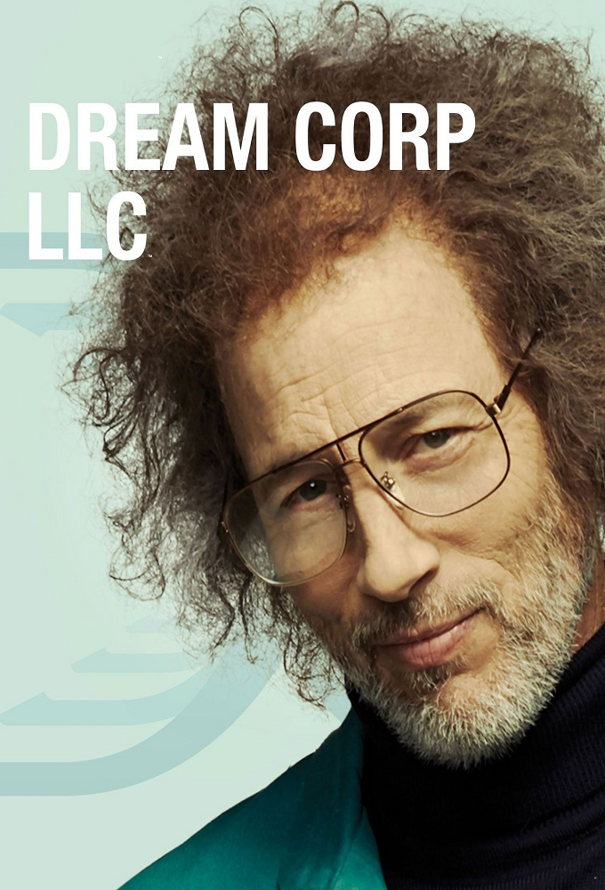 SAPNŲ DAKTARAS (1 Sezonas) / DREAM CORP LLC Season 1
