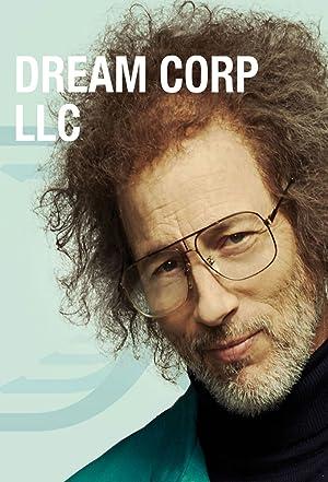 Where to stream Dream Corp LLC