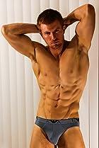 Bryce Eilenberg