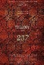 Trilogy Room 237
