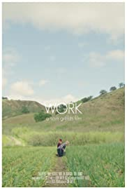 Work Poster