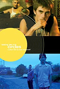Primary photo for Seeing You in Circles