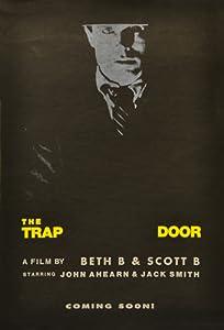 The Trap Movie 2018