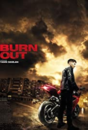 Watch Movie Burn Out (2017)