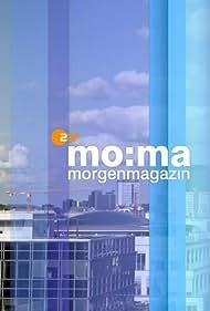 Morgenmagazin (1992)